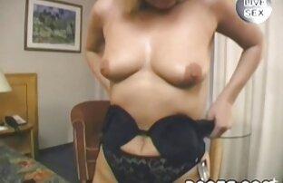 peluda chica 170 porno hentai en español latino