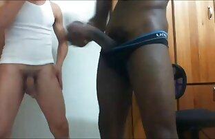 Oculto voyeur masturbación anal amateur latino im bett