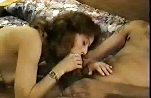 Anciana, medias y latinassexo consolador (masturbación)