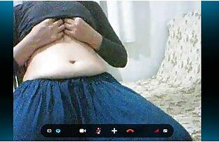 Negro bbw con enorme tetas videos porno xxx en español latino consigue gang bang