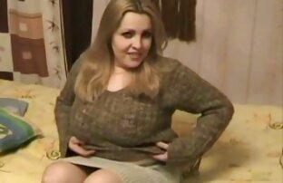 CULO - CULO SEXY Y SE videos latinos de sexo ENCUENTRA DE NUEVO