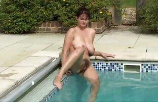 duro grupo videos caseros pornos latinos de mierda con alemán perra