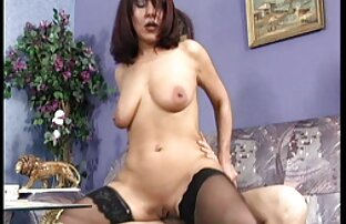 Mya G ver videos porno latino 04