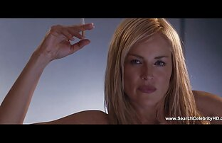 Swingers blancos maduros porno hentai latino incluyen una BBC