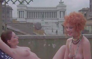 anal con un videos porno en español latino gratis extraño