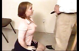 Oficina sexo anal en español latino puta quiere que lo acaricies por ella