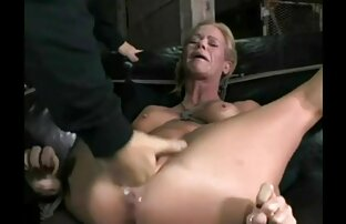 Miel asiática videospornolatinas sensual masturbándose