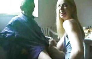 No el mejor video porno latino chupes a mi papá - EUA