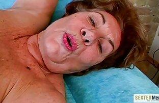 Tetas grandes rubia nena pono la tino sexo crudo