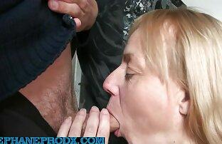 Debutantes sucias - Essy Moore xxx en latino