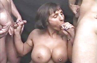 Novia en HD POV porbo amateur latino dulce habla mientras te hace el amor