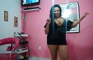 Rubia amateur con semental negro peliculas de porno latino