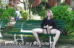 Puta sexo casero latino gratis principiante vintage