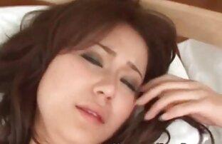 MILF rubia sexy le come el anime español latino porno coño al aire libre