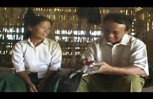 Amateur asiático consigue su COÑO salpicado chat xxx latino en Cum