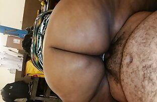 Vicky Vette obtiene un buen anal con semen phorno latino en la boca