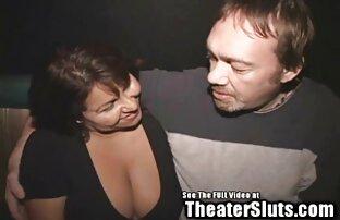 Esposa frente a videos porno latinos caseros su esposo