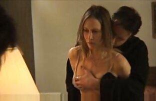 Sexo lesbiano al aire libre 01 películas xxx completas en español