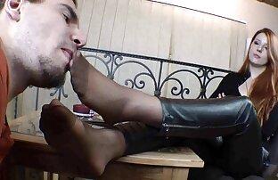 Piqueros videos caseros de sexo latino piqueros