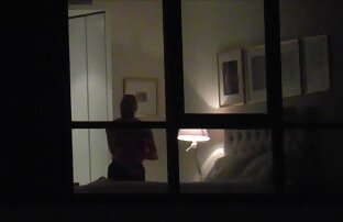 Puta vieja seduce videos sexo amateur latino al hombre de su hija