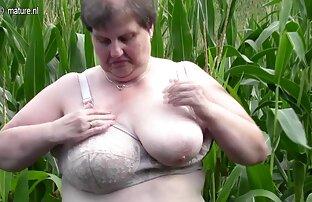 peludo porno amatur latino chica 163