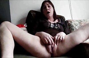 Orgía porno amatrur latino épica parte 2-1 ank808