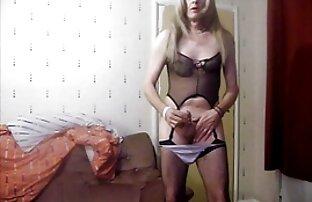Nena de porno latino 4k ojos azules POV Mamada