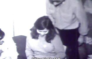Z44b videos de sexo casero latino 1260 euro adolescente tan ingenuo