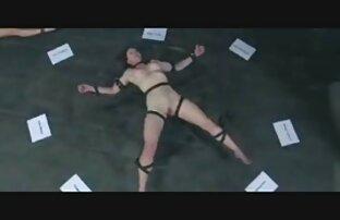 Femdom Strapon 2 porno latino colombiano redz245