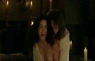 Webcam videos latinos de sexo crónicas 564