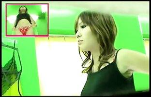 Asia Morante, Morena Toda videos pono latino Una Delicia Analmente