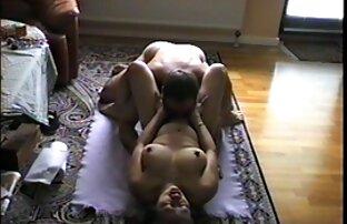 Dominación femenina porno sudamericano gratis 13