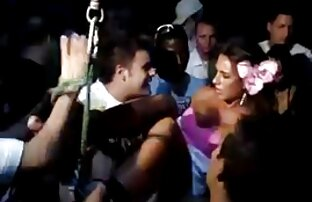 Reino unido adolescente amateur videos porno en español latino gratis chupa dick