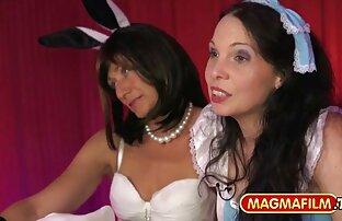 video porno di caseros xxx latinos vekki