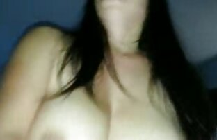 Hermosa morena actrices porno latinoamericanas golpeada por dos compañeros