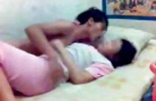 LC latinasputas cuerpo fantástico en webcam