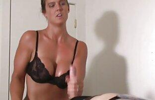 Chica trabajadora alemana gangbanged pornoo latino
