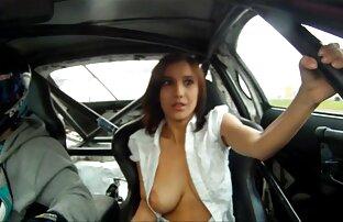 Teaser pornoespañollatino de Krysta Kaos