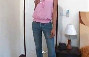 Webcam crónicas 575 pornohub latino