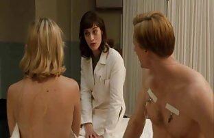 Enfermera Handjob: Castiga anime latino porno al Administrador