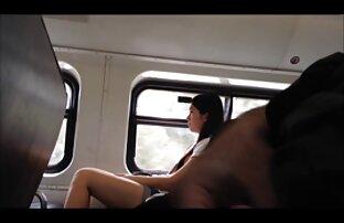 Gran videos porno gratis latinos clítoris mayor pinay cam milf