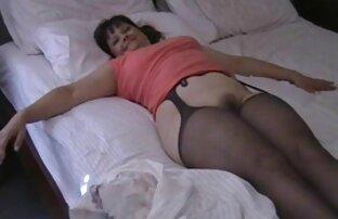 LiveGonzo Amy Brooke porno idioma español latino Rubia anal desagradable