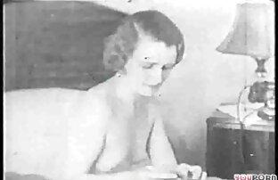Bf encuentra a su porno en castellano latino chica follando a su familia