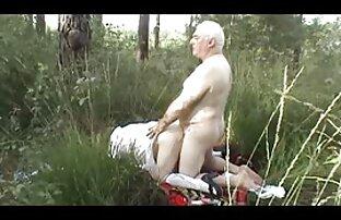 WILD AND WICKED 3 - TTB y Kelly videos caseros pornos latinos O'Dell
