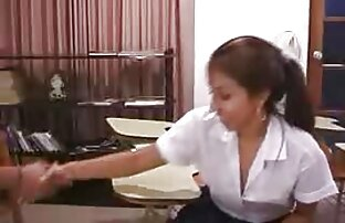 Danielle xxx videos en español latino