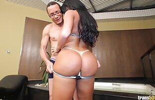 Nataly Rosa jugando con su gran coño gordo videospornos latinos