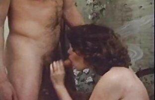 Follando a las hijas del granjero videos eroticos latinos alemán