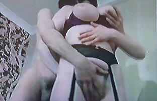 Sarah Jessie y Nat Turnher porno peliculas latino