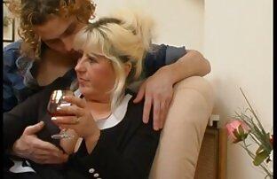 Francesa pelirroja puta anal videos porno de trios latinos follada y gangbanged