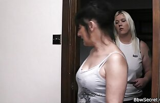 Kaye Vidya porno español latino hd Y Miguela Destinee n972